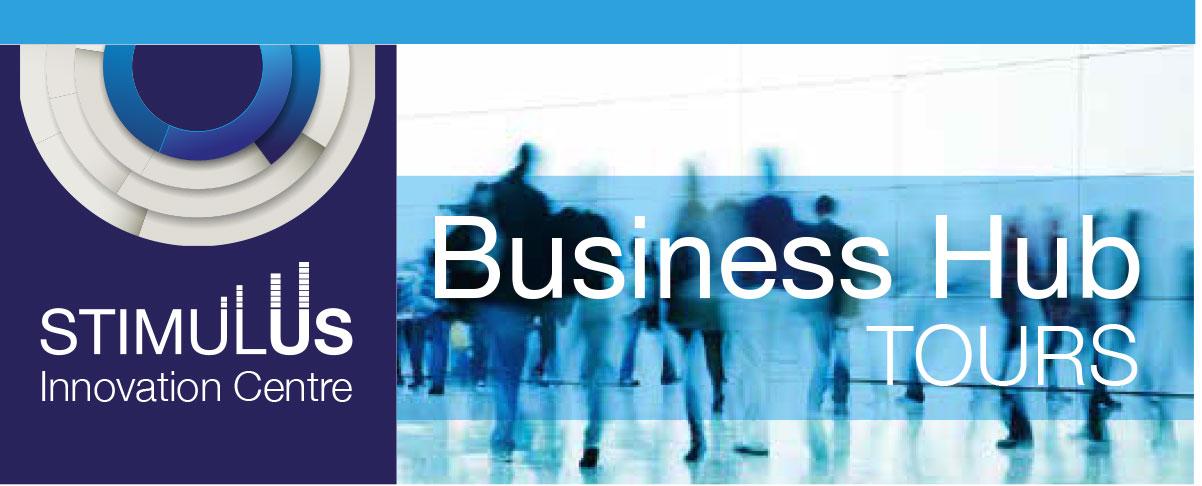 Business Hub Tours