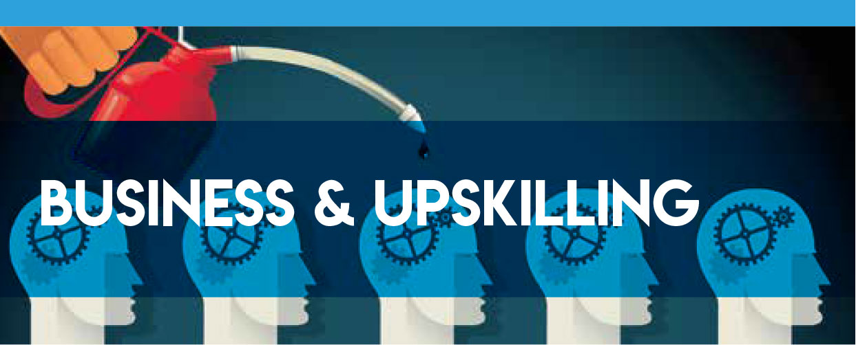 business-upskilling